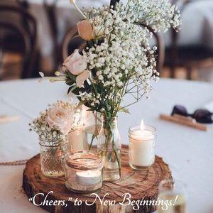 🍃🌸🥂🍾✨Happy New Year, Loves!✨🥂🍾🌸🍃